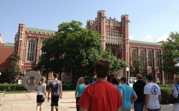 college-visit-tour