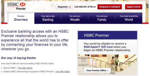 hsbcbankdealFeb.2014-500applegiftcard-622x314