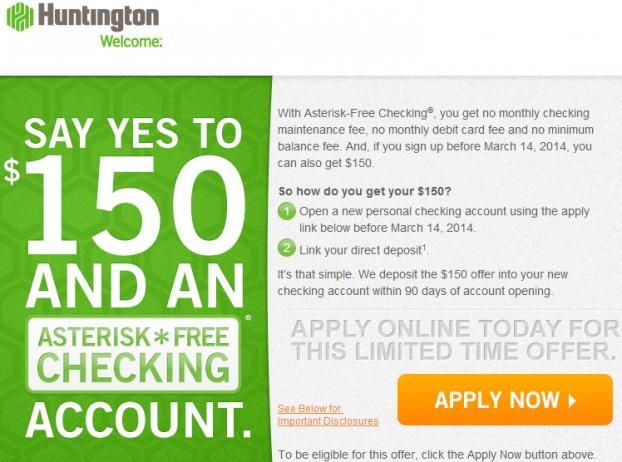 huntingtonbank-622x462