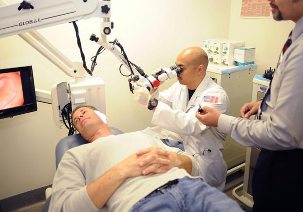 medicaltreatments