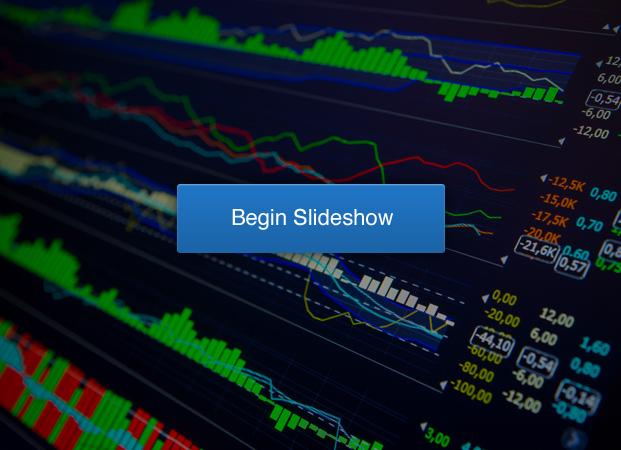 Mark III Photonics / Shutterstock.com