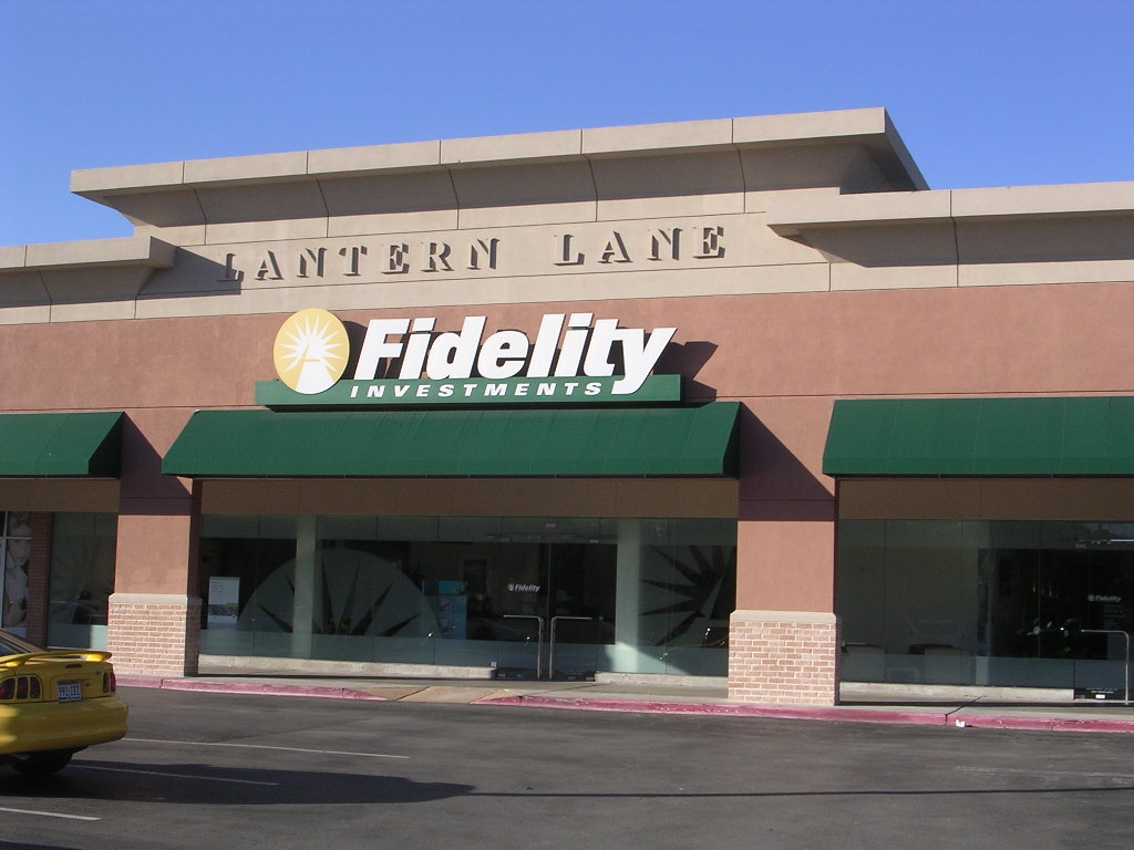 Fidelity-Inv-Building