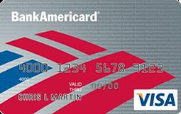 bac_nonrwds_visa_card