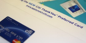 Citi Launches New Credit Card to Replace Citi Forward for College Students