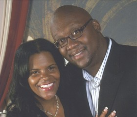 earl-and-lynnette-cox