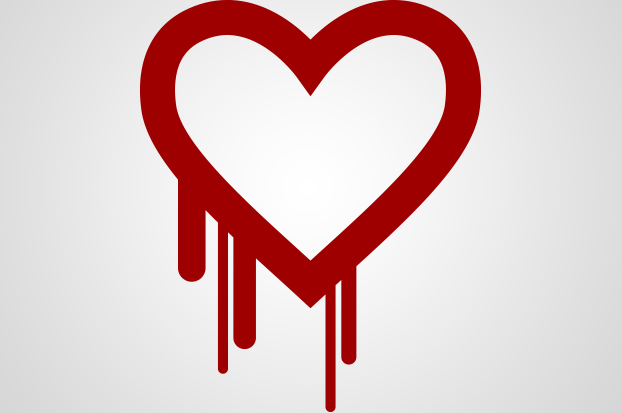heartbleed-png