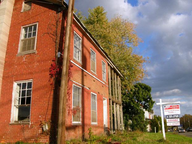 shirleyhouse
