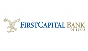 FirstCapital Bank of Texas Launches Video Teller ATMs