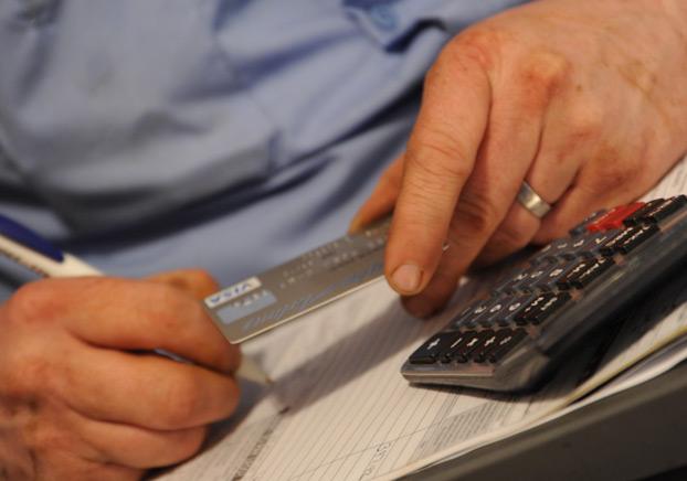 zeropercentcreditcard