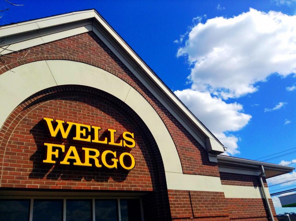 American Express Online Savings >> Wells Fargo Propel World, Propel 365 AmEx Credit Cards ...