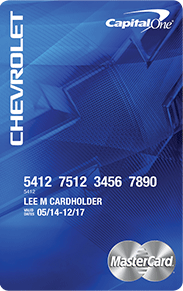 BuyPower_Capital One