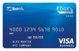 USBankEDGE-CashRewards