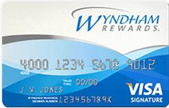 Wyndham_Rewards_Visa