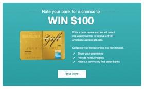 bankcontest