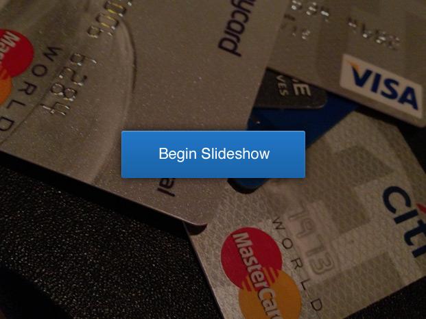 creditcarddeals