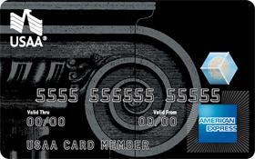 usaa-cash-rewards-credit-card