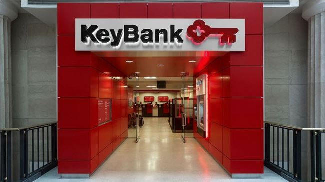 Best KeyBank Checking, Savings Accounts Deals & Bonuses