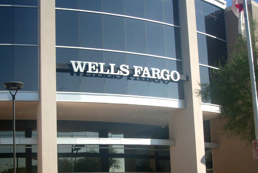 Wells fargo remittance cost estimator - Different currency of money