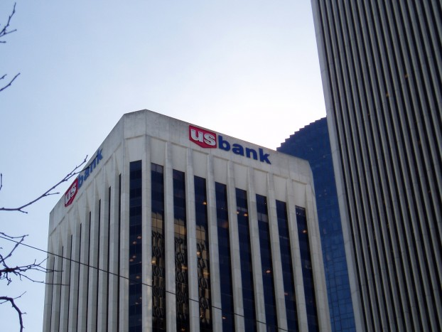 U.S. Bank Settlement image