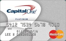 CapitalOne_platinum_Prestige_215