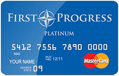 The-First-Progress-Platinum-Prestige-MasterCard