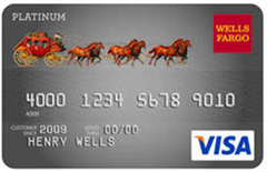 Wells-Fargo-Secured-Visa-Card