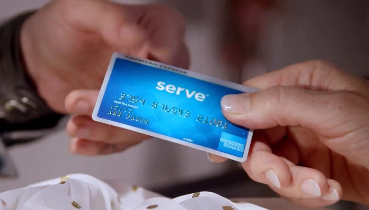 Can You Load a Prepaid Card With a Credit Card?