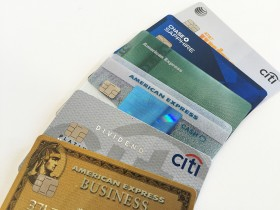 When to Make the Switch From a Secured Credit Card to a Unsecured Card?