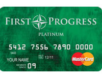 first-progress-green-200x153
