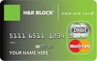 hrblock-emerald-prepaid-card