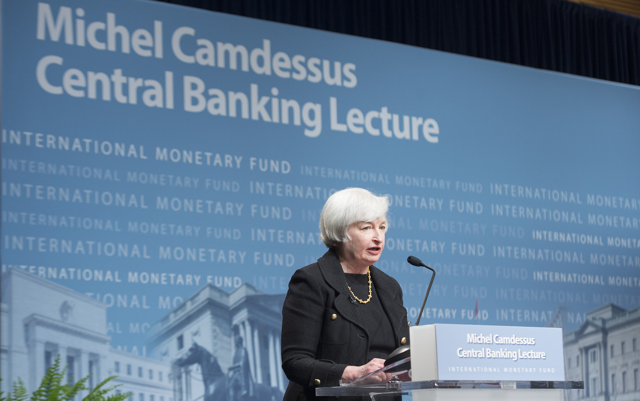 How Federal Reserve Policy Could Affect Your Next Big Purchase