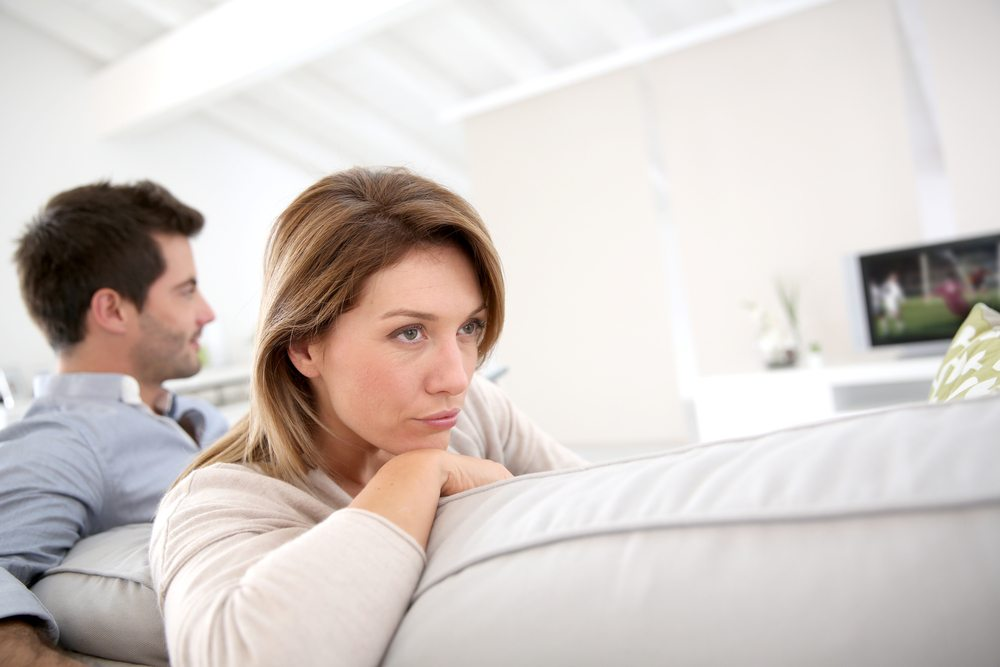 How to Solve Income Differences In Relationship So You Can Live Happily Ever After
