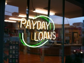 Payday Loan Alternatives You Need to Consider