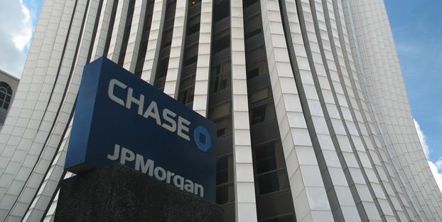 banking hacks image