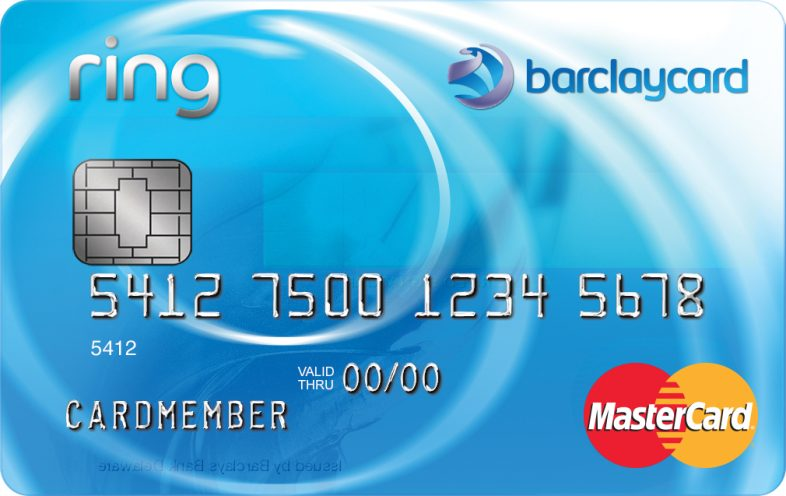 3 Ways the Barclaycard Ring™ Mastercard® Reduces Interest Payments
