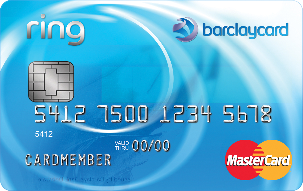 How the Barclaycard® Ring MasterCard® Reduces Your Interest Payments