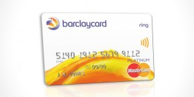 Benefits of the Barclaycard Ring MasterCard to Reduce Your Interest Payments