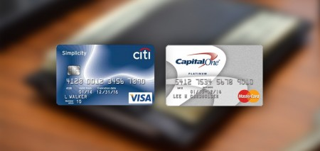 capital_one_prestige