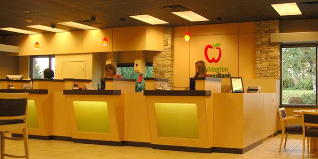 cashiers check fee comparison image