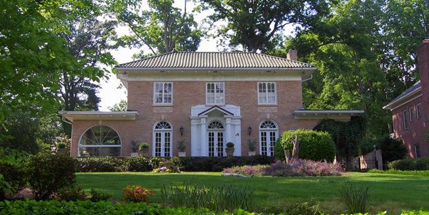 home affordability by region image