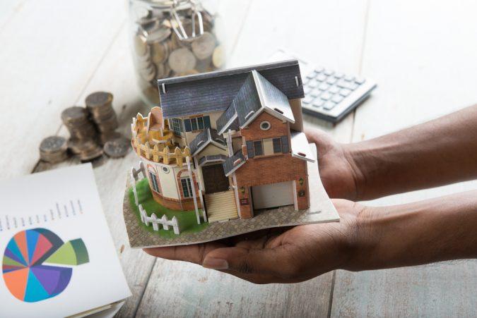 Mortgage Loan Fees