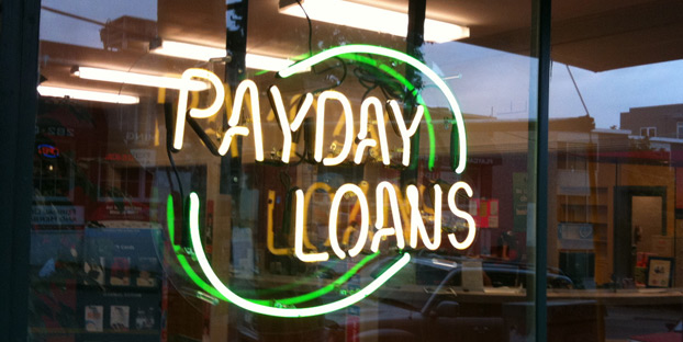 paydayloanalternatives image