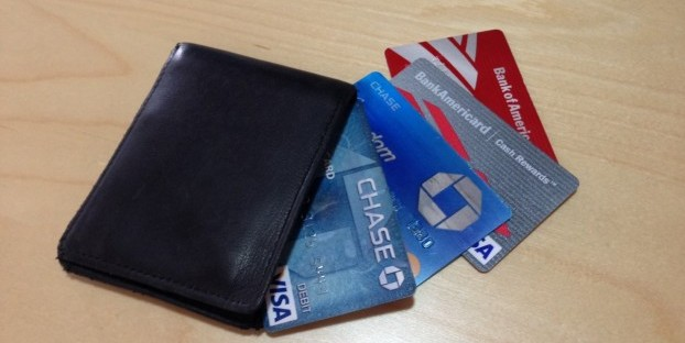 best balance transfer credit card offers image wallet