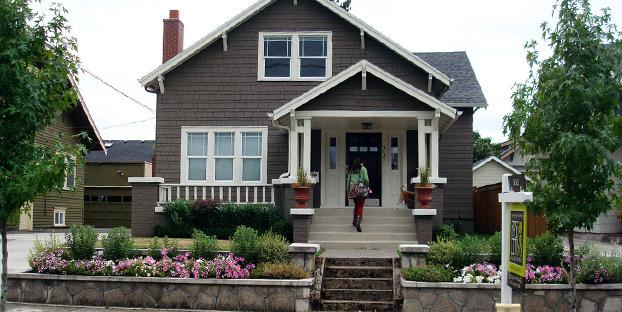 shared appreciation mortgage image