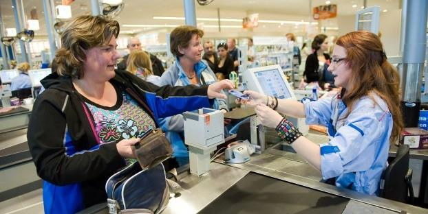 best cash back credit cards image