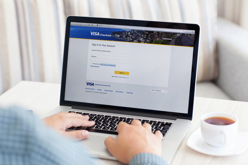 5 Excellent Credit Habits to Follow for an Instant Jump In Your Credit Score