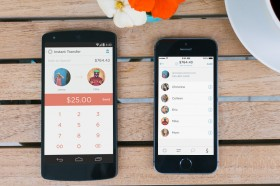 Simple Relaunches Mobile Banking Apps With New Design
