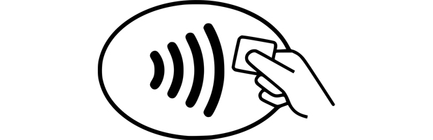 Universal_Contactless_Card_Symbol