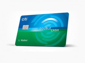 New Citi Double Cash Card Offers 2% Cash Back: Should You Get It?