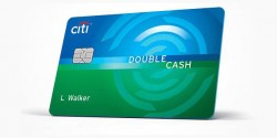 citi double cash card post ing